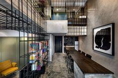 01-apartamento-moderno