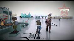 The Tomorrow Children: Gameplay Demo PS4 (Inglés) #TheTomorrowChildren