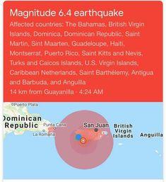 Puerto Rican Culture, Caribbean Netherlands, Turks And Caicos, Reading Nooks, Puerto Ricans, British Virgin Islands, Haiti, St Kitts, Antigua