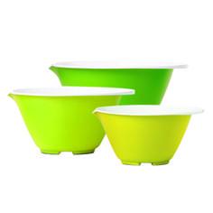 Conjunto 3 Tigelas Chef´n Nesting Bowl Set http://monteluce.com.br/chefn/conjunto-3-tigelas-chefn-nesting-bowl-set                       #decor #decorar #decoracao #casa #monteluce #decoracaodeinteriores #festa #casamento #thisisliving #casa #decor #decoração #servir #receber #lardocelar #querotudo #utilidadesdomesticas #design  #colortherapy #shoponline #chefn #utensílios  http://monteluce.com.br