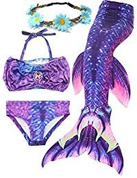 Girls Mermaid Tail, Fin Fun Mermaid, Mermaid Tails For Kids, Mermaid Swimming, Winter Outfit For Teen Girls, Outfits For Teens, Winter Outfits, Silicone Mermaid Tails, Mermaid Swimsuit