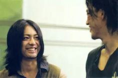 Shun Oguri, Crows Zero, 3 Movie, Art Pieces, Tv, Film, Image, Movie, Film Stock