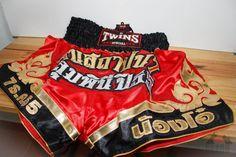 Catalog | PatmaSports | Sportswear of all kinds Patma Sports® Defense Road, Opp Anwar Plaza, Sialkot, Zip: 51310, Pakistan Email: Patmasports@gmail.com Email: info@patmasports.com Skype: Patmasports URL: www.patmasports.com ------ #manufacturer #supplier #exporter #sportswear #boxing #windbreaker #teamwears #fashionwears #customclothing #tenniswears
