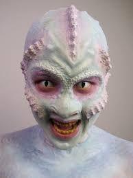 Resultado de imagen para sfx makeup