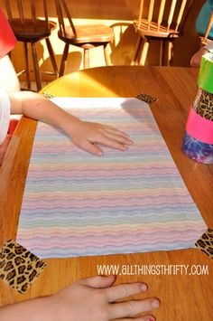 Tutorial: How to make Duct Tape Purses!