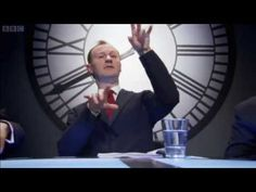 "If you've ever wanted to hear Mycroft with an american accent, then watch this.The League Of Gentlemen in ""Horrible Histories"" - The Mary Shelley Project   ""Shelly Mary"""