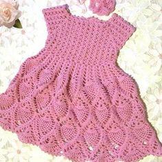 Vestedo rosa 4