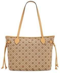 Ostrich-Embossed Tote, Created for Macy s   Products   Pinterest   Giani  bernini, Emboss and Create 011b479361