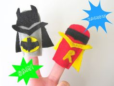 Welcome to Super Hero Craft Week!My son has recently become interested in super heroes, and I know with some of your boys, it is more of an obsession! I hope this week you will find some fun ideas …