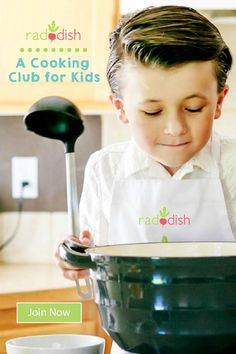 Kids Meals Raddish Kids: A Cooking Club For Kids. Join the club now and teach your kid how to cook. - When your child whines all the time, it can be frustrating. How To Start Homeschooling, Online Homeschooling, Catholic Homeschooling, Homeschooling Statistics, Projects For Kids, Crafts For Kids, Club Kids, Cooking With Kids, Preschool Cooking