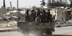 #Turkish military says 15 rebels killed in clashes in #Syria