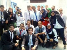 conference 2014 ^_^