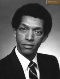 An inventor as well as physicist, Dr. George Carruthers was instrumental in the design of  lunar surface ultraviolet cameras. He was also Head of the Ultraviolet Measurements  Branch of the Naval Research Laboratory.