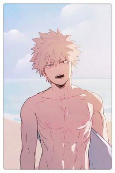 My Hero Academia-types of boyfriends and More - Foto Katsuki Bakugou🌚✨ - Pagină 2 - Wattpad Boku No Hero Academia, My Hero Academia Memes, Hero Academia Characters, My Hero Academia Manga, Anime Characters, Cute Anime Guys, Hot Anime Boy, Anime Boys, Wattpad