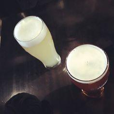 #beer #drinkdrankdrunk #drunk #bro #bxl