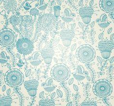 Image result for vintage design patterns