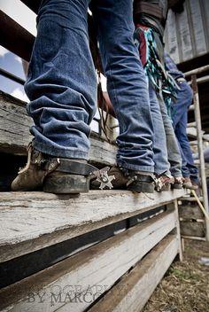 Cowboys http://www.amazon.com/Reluctant-Cowboy-Elizabeth-Garcia-ebook/dp/B00IU6LTGK/ref=sr_1_1?s=booksie=UTF8qid=1399173550sr=1-1keywords=the+reluctant+cowboy+by+elizabeth+garcia