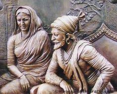 shivaji maharaj images3YOU ARE HERE IN SEARCH OF:-  WALLPAPER OF SHIVAJI MAHARAJ,SHIVARAY,CHHATRAPATI SHIVAJI MAHARAJ,THE MARATHA KING,MARATHI RAJA, www.youthmarathi.com