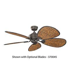 Tropical ceiling fan love those green leaf blades fanimation fans kichler 300199oz klever 52 inch olde bronze ceiling fan aloadofball Gallery