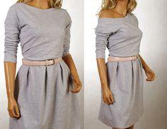 sukienka tunika - Szukaj w Google