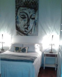 1-2-3 bedroom vacation rentals in the heart of the New Orleans French Quarter. nolareservations.com #luxuryvacationrentals #luxuryvacation #neworleansvacation #frenchquarter #travel #freedom #vacation #vacationrental #vacationrentals #neworleans #nola #bigeasy #meditation #yoga #fun #exploreneworleans #frenchquarterfest #jazzfest #mardigras #essencefest by katrinacabo
