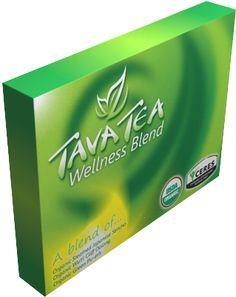 Tava Tea- Βάλτε το Πράσινο Τσάι στη ζωή σας για αδυνάτισμα και προστασία της καρδιάς