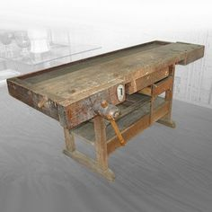 Google Image Result for http://rerevival.com/p3/tables/pics/industrial_work_bench.jpg