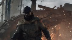 What to expect for Battlefield 1s Play First Trials on October 13   Gamers with access to EA Access and/or Origin Access will be able to get a head start on Battlefield 1 with the Play First Trialgoing live on October 13th. There will be 10 hours of playtime including 5 maps and 4 modes along with the Storm of Steel prologue and Through Mud and Blood War Story. (The final game will have a total of 5 War Stories and the Storm of Steel prologue.)  Modes  There will be four multiplayer modes…