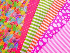Have you ever wondered where people get that cute custom printed fabric? I know I have been scrolling my favorite facebook groups and would see the yummiest knit fabrics in beautiful prints and just NEED to know where they found them. Today I want to share a few of my favorite groups for buying these cute fabrics. www.eurogirlsboutique.com has been my go to from day one! I LOVE LOVE LOVE all her stripes, dots, clouds, hearts, stars and now amazingly cute prints!...