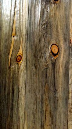 Sustainable Lumber Co. Hand scraped beetle kill pine flooring