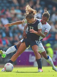 uswnt Tobin Heath soccer! so much awesomeness in this photo
