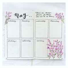 I love this simplistic and minimalistic weekly bujo spread bullet journal spread, bullet journal layout, simple bujo spread Bullet Journal Planner, Bullet Journal Weekly Layout, Bullet Journal Hacks, Bullet Journal Aesthetic, Bullet Journal Writing, Bullet Journal Spread, Bullet Journal Ideas Pages, Book Journal, Bullet Journal Ideas How To Start A