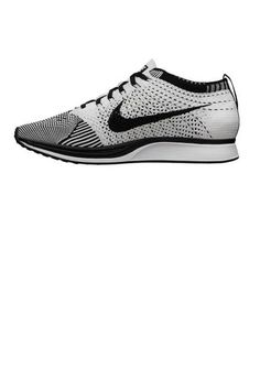 official separation shoes popular brand 70 Best Nike images | Nike, Nike free shoes, Nike free