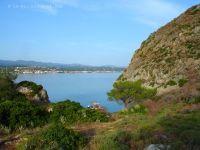 Νησίδα Θοδωρού Water, Outdoor, Gripe Water, Outdoors, Outdoor Games, The Great Outdoors