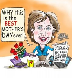 Cute Mothers Day Poems, Quotes, Messages, SMS, Images, Wallpapers For Mom