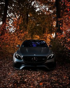 Mercedes-AMG Its twin-turbo is a sweetheart engine that sounds badass. An available Drift mode turns Mercedes-AMG into a rear-drive beast. Mercedes Benz Amg, Mercedes 2018, Mercedes Benz Wallpaper, E63 Amg, Mercedez Benz, Top Luxury Cars, Mc Laren, Bmw I8, Toyota Prius