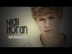 Niall's solos. It kills me how short this is. :(