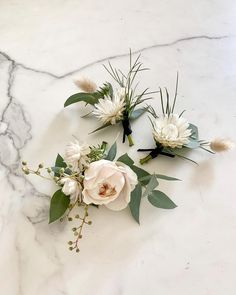 Love the texture and interest. Buttonholes, Wedding Flowers, Floral Wreath, Wreaths, Texture, Instagram, Decor, Surface Finish, Floral Crown
