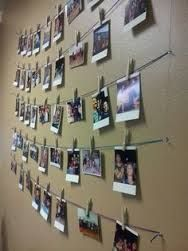 Image result for youth decor ideas