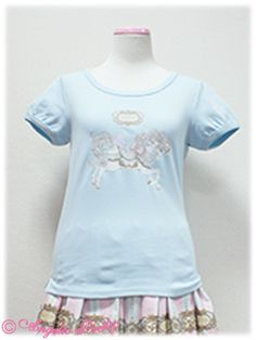 Angelic Pretty Online Shop