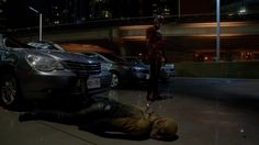 The_Flash_2014_S01E22_1080p__1380.jpg Click image to close this window