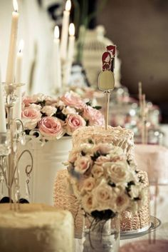 Joanna Jadrijevich / Willow & Company. Dessert table. My Flower, Flowers, Dessert Table, Table Decorations, Desserts, Home Decor, Tailgate Desserts, Deserts, Decoration Home
