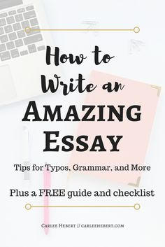 outlining essay tips Outline - the outline for persuasive essay consists of three major parts: introduction, body paragraphs, and conclusion each of these parts can be divided into subsections that keep you focused on your.