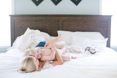Lauren Allen Photography - Children & Lifestyle Photographer based in Dallas, TX .