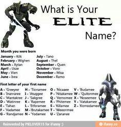 Quen Phitemee (heheh... Fightmee! xD)