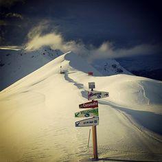 Iconosquare – Instagram webviewer #serrechevalier http://www.serre-chevalier.com/hiver/ski-alpes/