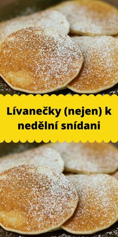 Hamburger, Food And Drink, Anna, Sweets, Bread, Cake, Desserts, Recipes, Tailgate Desserts
