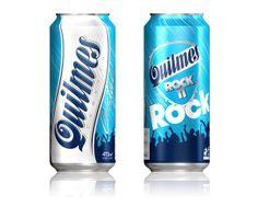 Identidad, Quilmes Rock 2011