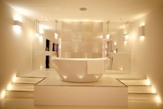 modern bathroom design 2015 - Google Search