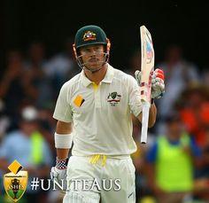 {Sweat} David Warner- Australian Cricket's #1 batsman #cricket #DavidWarner #Ashes2013